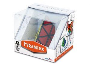 pyraminx-c_r5035-1067x800