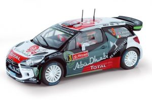 scalextric-citroen-ds3-wrc-rally-portugal