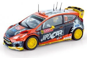 scalextric-ford-fiesta-rs-wrc-prokop