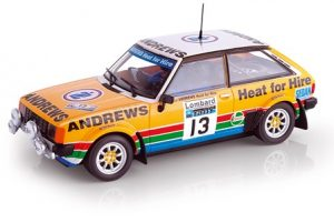 scalextric-talbot-sunbeam-heat-for-hire-andrews