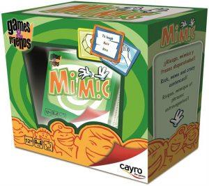 cayro-7003-mic-p-pcay7003-1