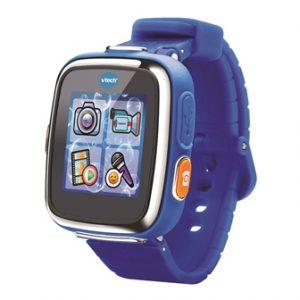 kidizoom-smart-watch-dx-azul-1-vtech