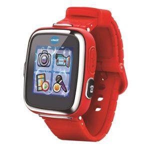 kidizoom-smart-watch-dx-rojo-vtech
