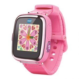 kidizoom-smart-watch-dx-rosa-vtech