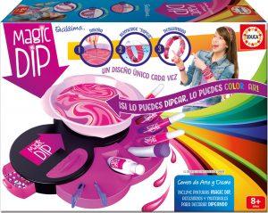 educa-magic-dip