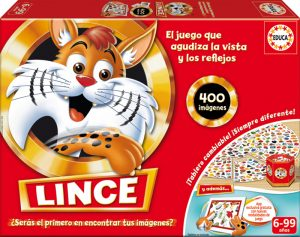 educa-lince-edicion-familiar