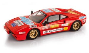 scalextric-ferrari-308-gtb-zanini-vintage