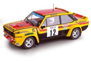 scalextric-fiat-131-abarth-mouton-montecarlo
