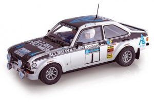 scalextric-ford-escort-mkii-makinen-liddon